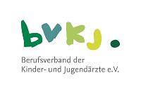 BVKJ Logo.png