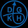 DGKH.png