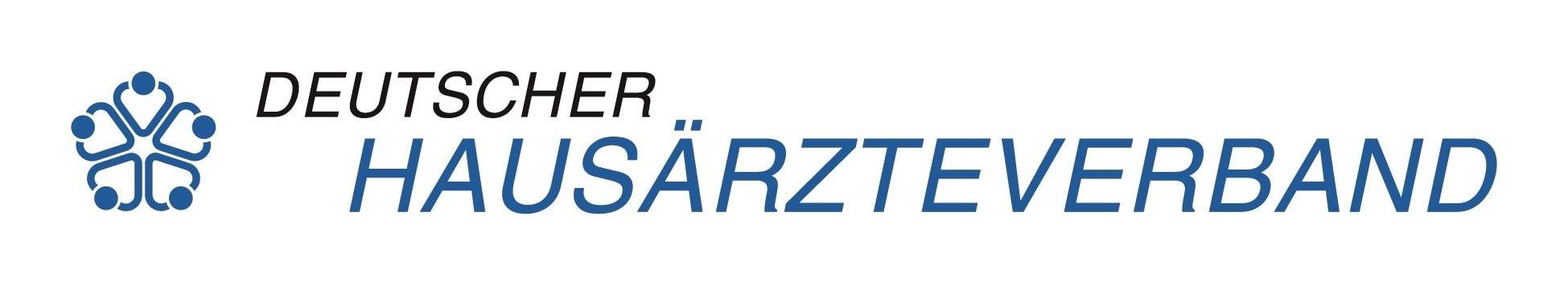 Logo_HÄV.jpg