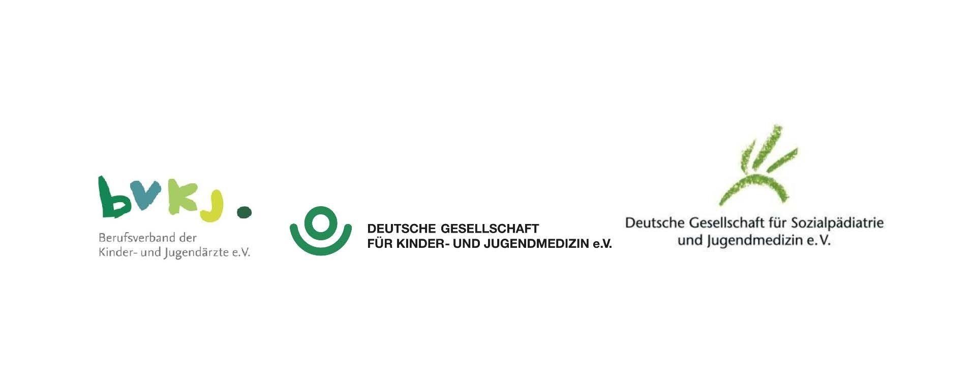 Logos BVKJ, DGKJ, DGSPJ Ausw..jpg