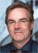 Prof. Dr. med.  Andreas Trotter