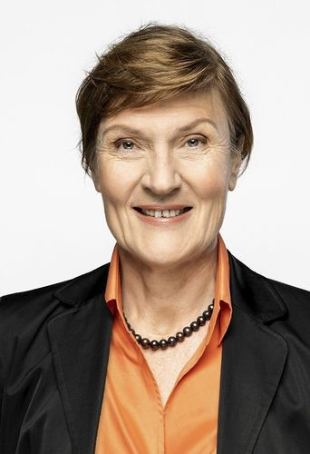 null Karin Geitmann