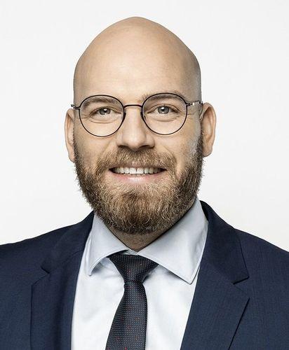 null Jonas Obitz